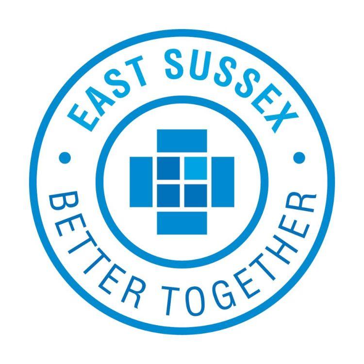 ESCC Better Together